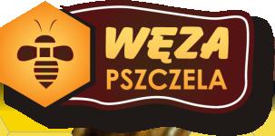 Węza Pszczela - producent węzy pszczelarskiej